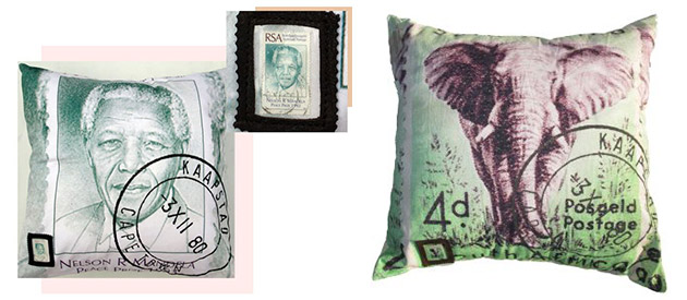 heART At Work - Home Decor - Gifts - Cape Town