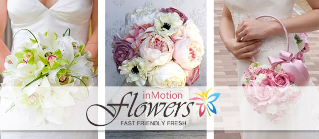 flowers, florist, flower, florists, flowers online, flower delivery, online florist, south africa, hampers, gift baskets, gifts, corporate gifts, wedding flower