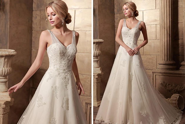 f47b1c1037 SPECIAL OCCASIONS WEDDING GOWNS AND EVENING WEAR - Businesses in ...