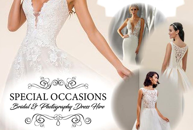 wedding dress, wedding, marriage, bride, dresses, gowns, dress hire, wedding gown hire, cape town, western cape, south africa