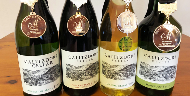 calitzdorp, wine cellar, wine sales, tasting room, klein karoo, activities in calitzdorpcalitzdorp, wine cellar, wine sales, tasting room, klein karoo, activities in calitzdorp
