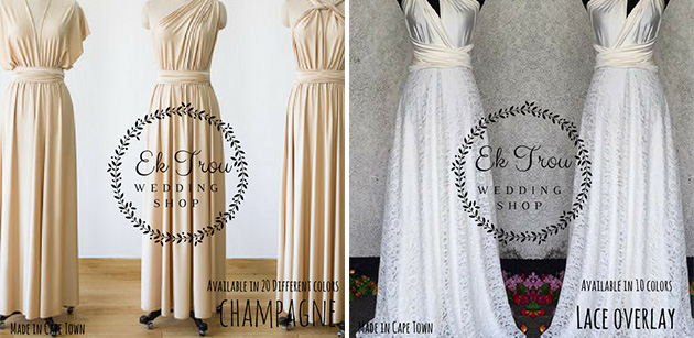 ek trou bridal, Wedding dresses to hire, bridesmaids dresses, custom made dresses, flower girl dresses, bridal accessories, cape town, welgemoed, wedding shop, online wedding store